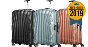 ec630b889e6 Koffers - Welke Koffer zal ik kopen? | WelkeKoffer.nl